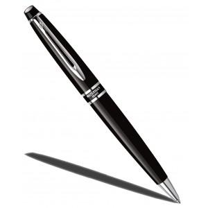 stylo waterman bille