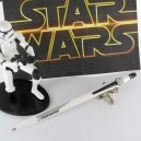 Stylo Roller Cross® Click Star Wars Stormtrooper