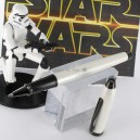 Stylo Roller Cross® Townsend Star Wars® Stormtrooper (convertible en Bille)
